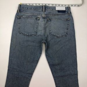 Re/Done Jeans - NWOT RE/DONE Originals Skinny Jean
